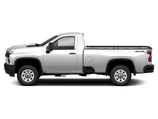 2020 Chevrolet Silverado 3500hd Work Truck Framingham Ma Newton Wellesley Marlborough Massachusetts 1gb3yse7xlf283942